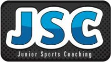 Junior Sports Coaching